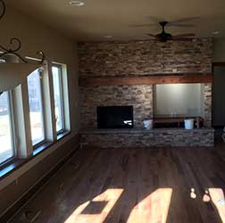 CK Finishes And Painting, LLC